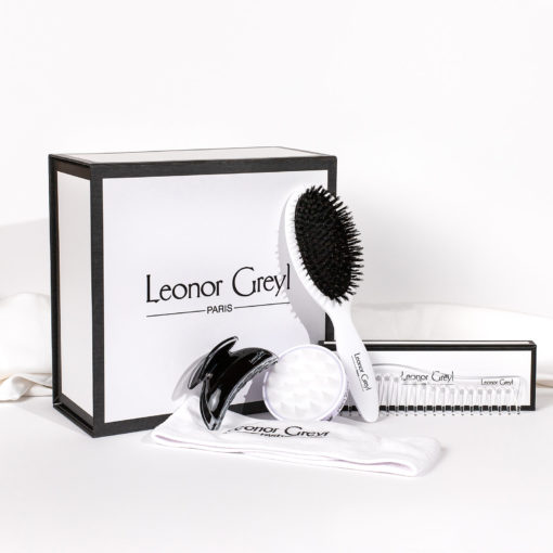luxury accessories collection by leonor greyl