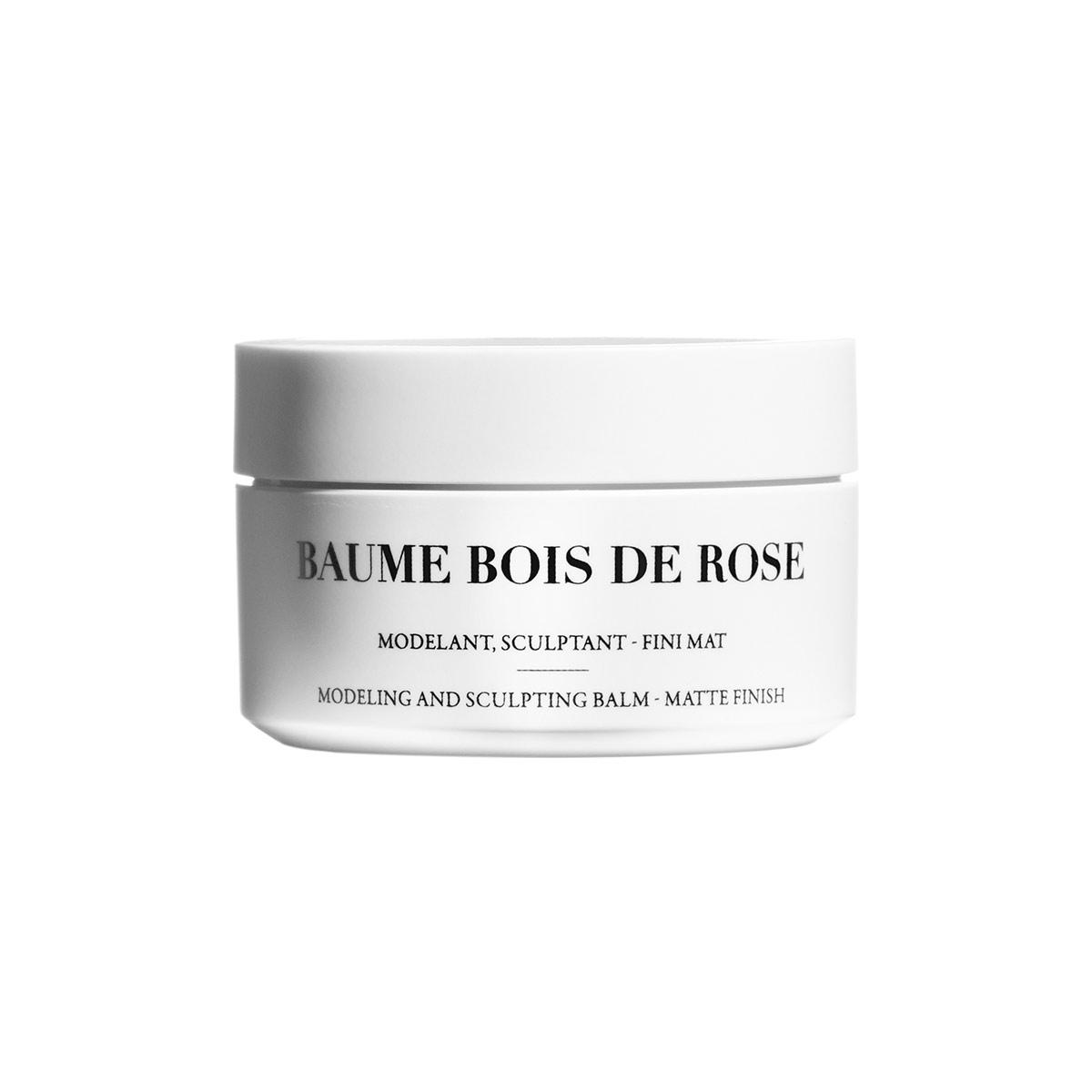Baume Bois de Rose | Leonor Greyl