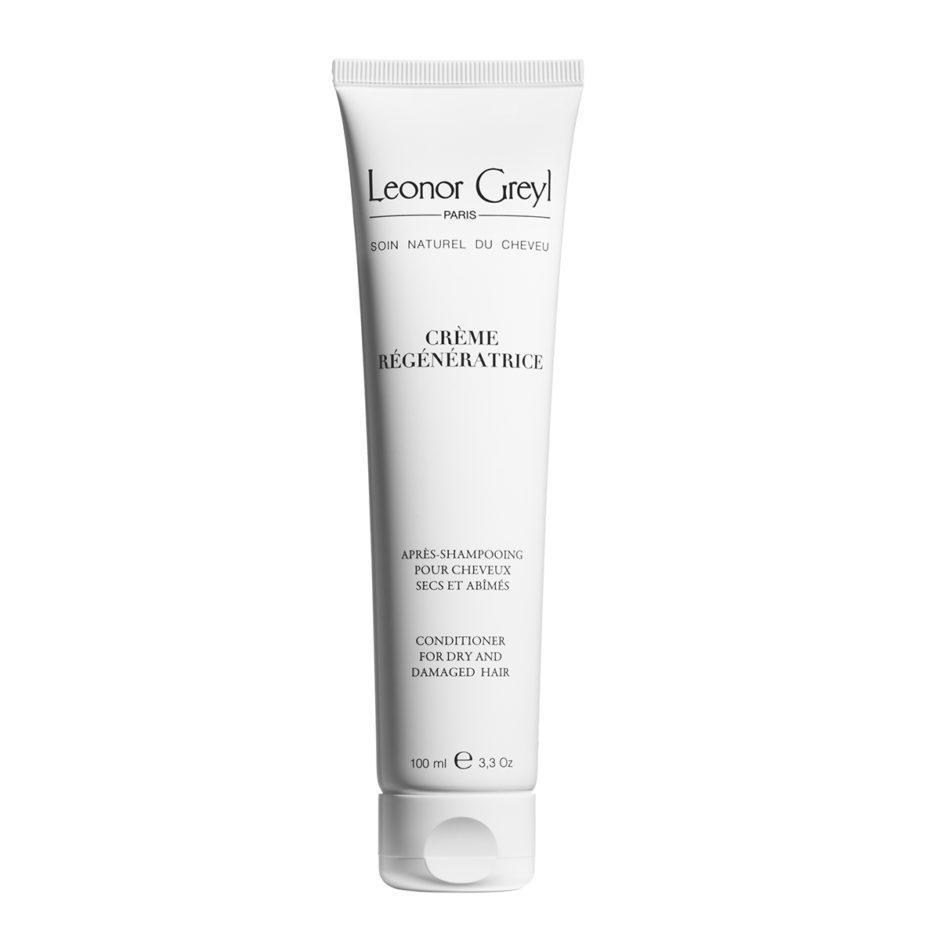 Crème Régénératrice | Leonor Greyl
