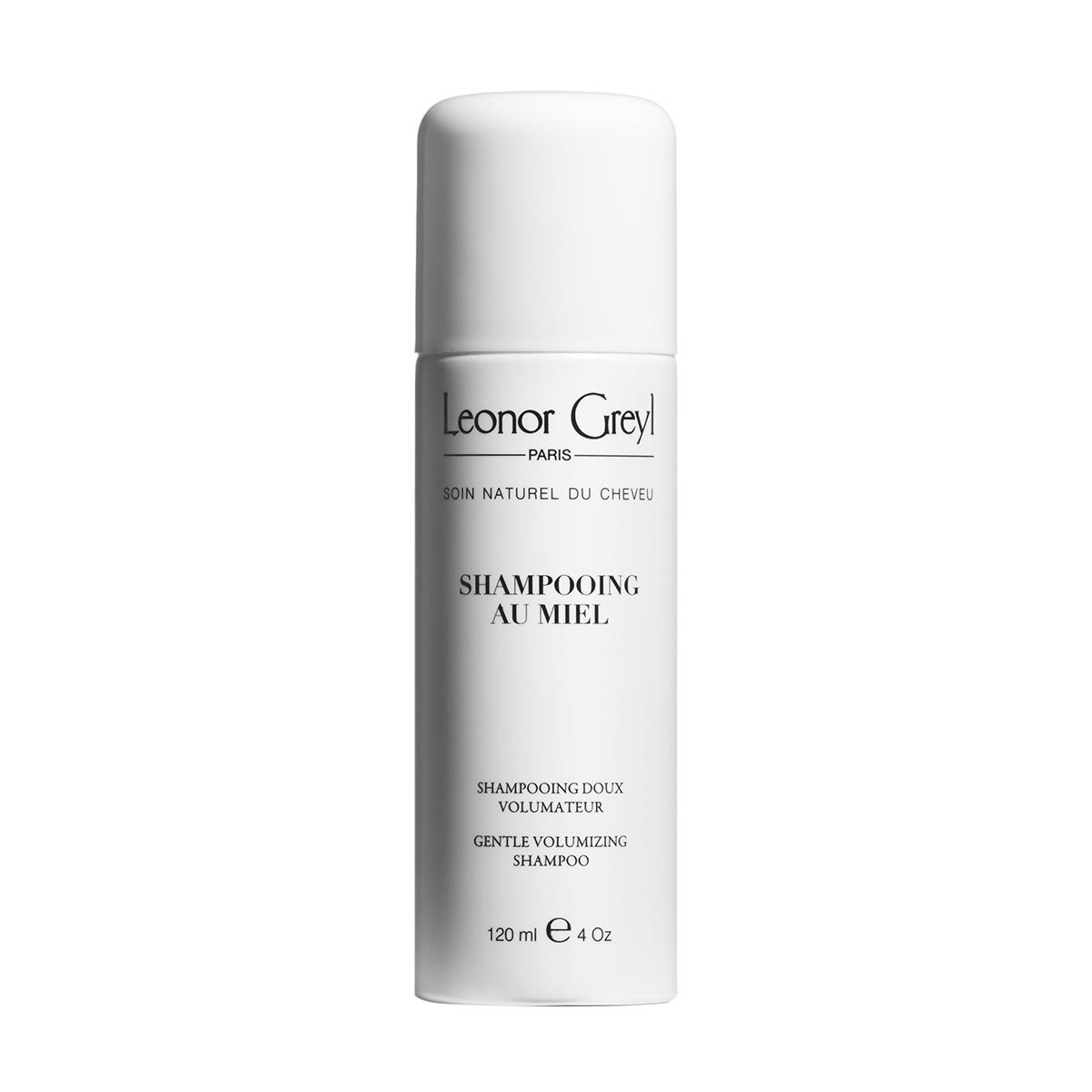 Shampooing au Miel | Leonor Greyl