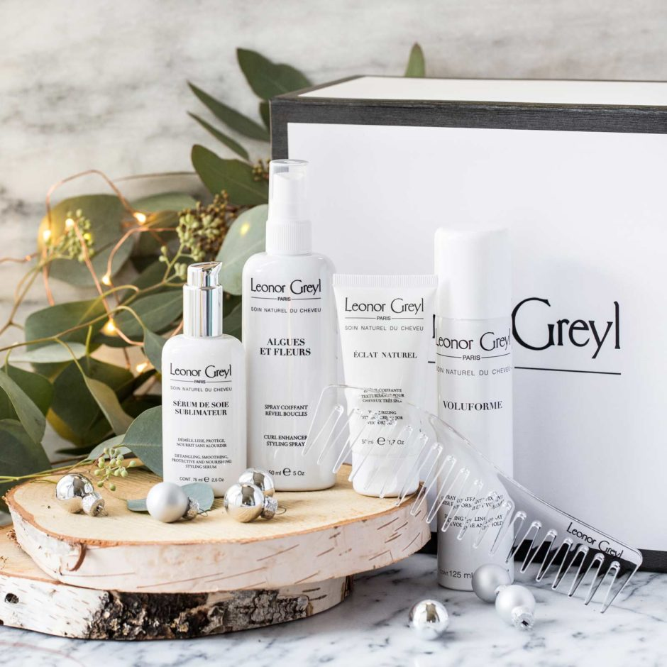 stylist favorites collection by leonor greyl