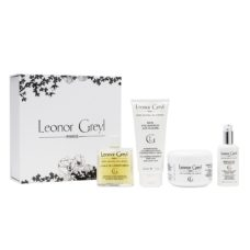 Thin-Dry-Hair-Treatment-Collection-Leonor-Greyl