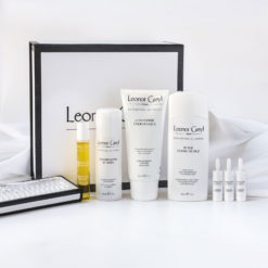 hair loss treatment collection leonor greyl