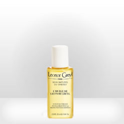 Huile de Leonor Greyl Travel Size